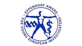 Image of (700894) Eppendorf Award for Young European Investigators (life sciences)