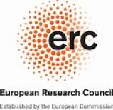 Image of (164378) Focus on ERC (European Research Council) - All you need to know on ERC Grants!