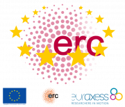 Image of (670179) ERC Synergy Grants info