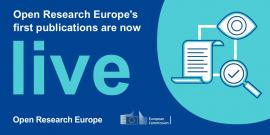 Image of (626658) Open Access to H2020 Research Projects