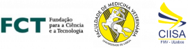 Image of (696331) Six fully funded PhD Scholarships in Veterinary, Biomedical and Animal Science