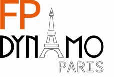 Image of (698117) Postdoc fellowships in Physico-Chemical Biology programme in Paris, France - FP-DYNAMO-PARIS (MSCA COFUND)