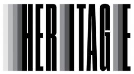 Logo of the Heritage Video Conference