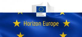 Image of (668210) Third countries in Horizon Europe - list published