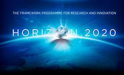 horizon 2020 information seminars sweden