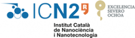 Image of (570260) Posdtoctoral Researcher - Phonic and Nanostructures Group - The Catalan Institute of Nanoscience and Nanotechnology, Barcelona Spain