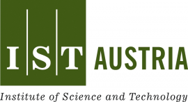 Image of (581907) Austria: Fully-Funded PhD Positions at IST