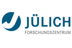 Image of (670907) Germany: Tasso Springer Fellowships for PhD and Postdoc Positions for Neutron Scattering