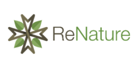 Image of (595123) ReNature Online Training School 15 to 18 March 2021