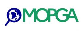 Visiting Fellowship for Young Researchers (MOPGA - Make Our Planet Great Again)