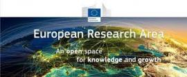 Image of (583393) New European Research Area: Council adopts conclusions