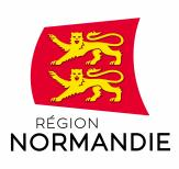 Image of (670961) Postdoctoral fellowships of 24 months in Normandie, France - WINNINGNormandy (MSCA)