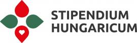 Image of (579414) Stipendium Hungaricum programme for PhD, Master's and Bachelor's degrees in Hungary 2021