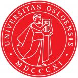Image of (594444) PhD positions in Natural Sciences in Norway - CompSci programme