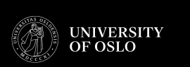 Image of (651262) [NORWAY] 4 Fully funded PhD positions in History of Science and Medicine at the University of Oslo