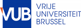 Image of (651875) PhD Scholarship 'ERC Grant CURIAE VIRIDES: Sustainable development law and access to justice' - Brussels, Belgium