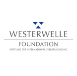 westerwelle_foundation