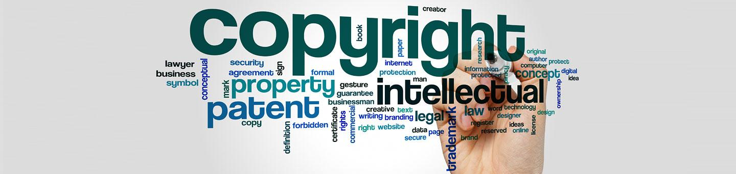 EURAXESS Intellectual property rights (IPR) information