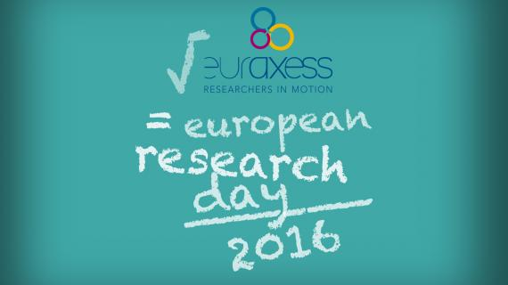 European Research Day